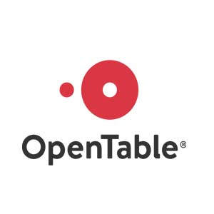 _0004_OpenTable